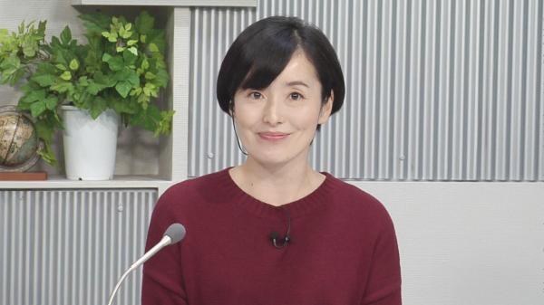 J:COM 武蔵野・三鷹