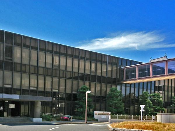 北九州 市議会