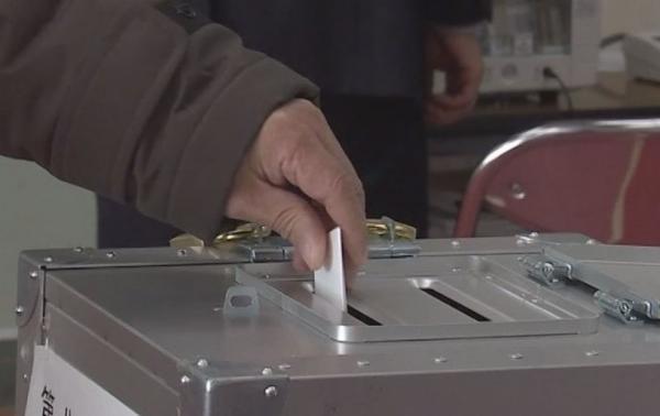 北九州 市議会 議員 選挙 2021 速報
