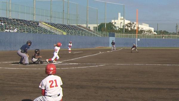 J:COM 横浜