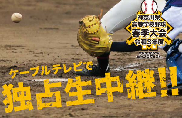 県 高校 野球 神奈川 2021年春季神奈川県大会 掲示板