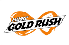 MUSIC GOLD RUSH 2