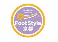 Foot Style 京都