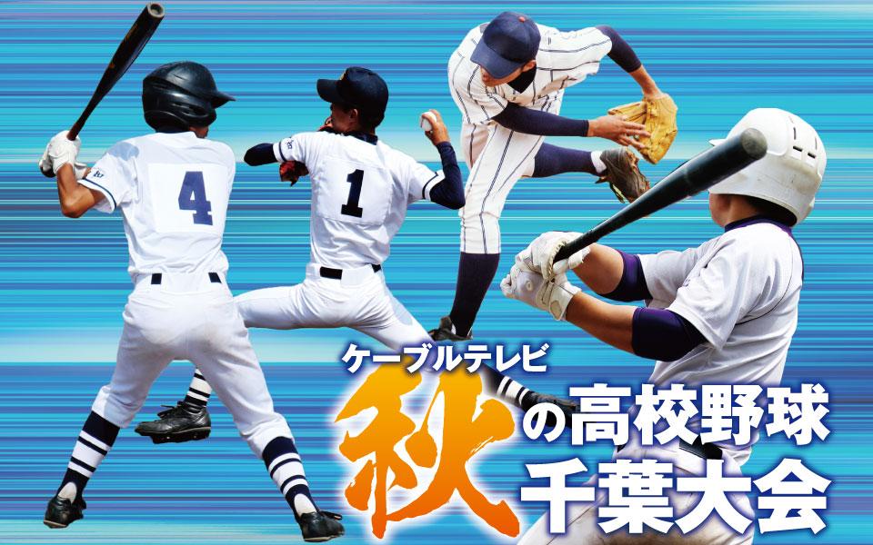 大会 速報 埼玉 高校 野球 県 秋季