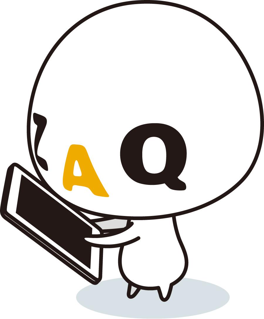 J:COMモバイル教室開催のお知らせ(ジェイコムショップ武蔵浦和店) | MY J:COM イベント・プレゼント