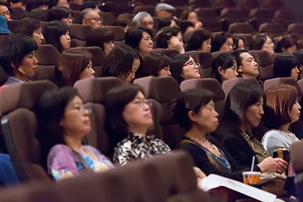 J:COMオフィシャルサイト【東京】「10times Anniversary フレンズオンアイス あなたが選ぶベストプログラム」上映会